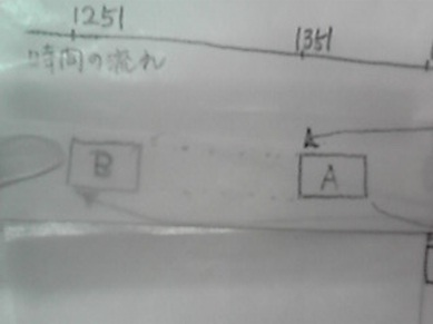 APB3.jpg