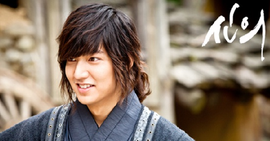 hair3_20121213144425.jpg