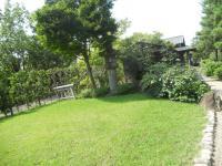 DSCN1187_20120830194522.jpg