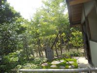 DSCN1189_20120830194601.jpg