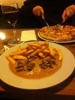 _Restaurant 2