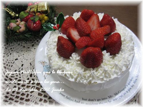 IMG_3833_convert_20121225000429.jpg