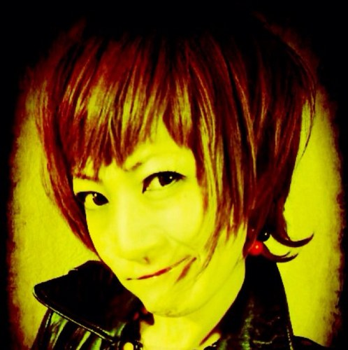 !0amiwa_20121023214514.jpg