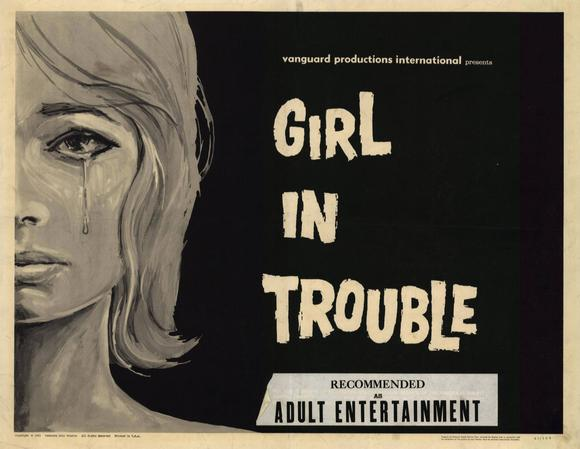 girl-in-trouble-movie-poster-1963-1020314876.jpg