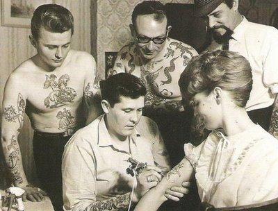 vintage-tattoos-12.jpg