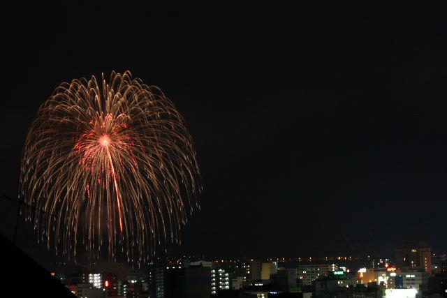 2012_0728(015).jpg