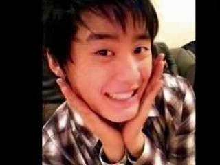 Junsu Cute.flv_000137167