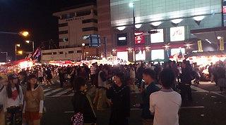kunchi2.jpg