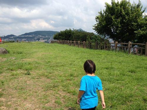ryouma12.jpg