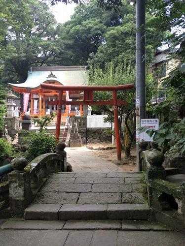 ryouma9.jpg