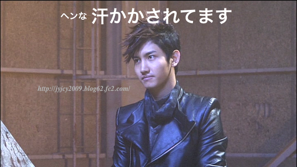 11-tvxq0720idn-making-51-2.png