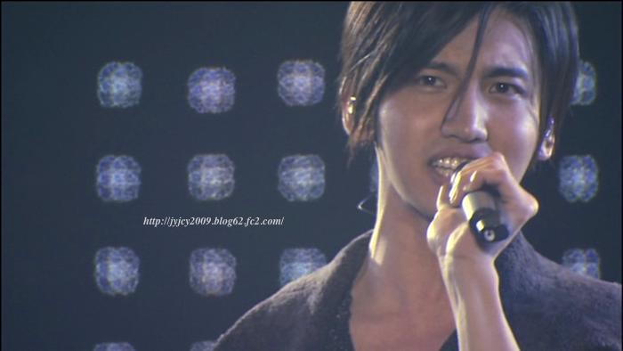 12cm-0415dvd-tone-tokyo-604-2.png