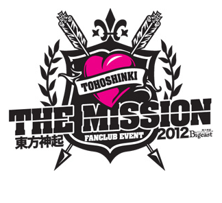 12tvxq-0630mission-1.png