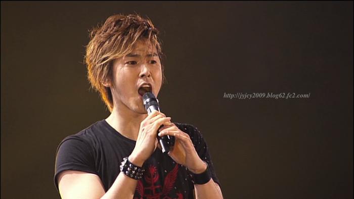 12yn-0415dvd-tone-tokyo-1009-1.png