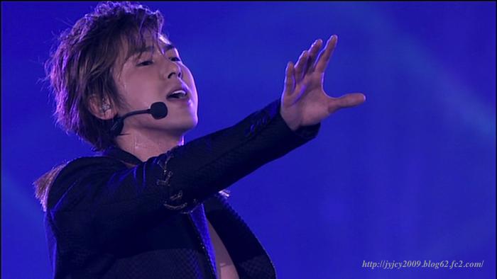 12yn-0415dvd-tone-tokyo-404-1.png