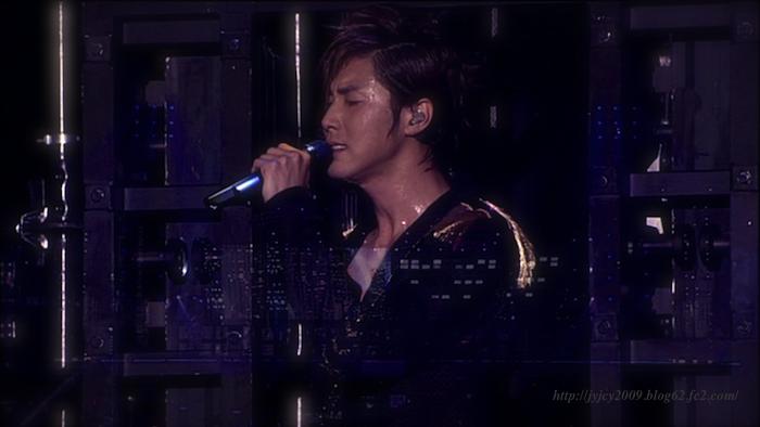 12yn-0415dvd-tone-tokyo-405-2.png