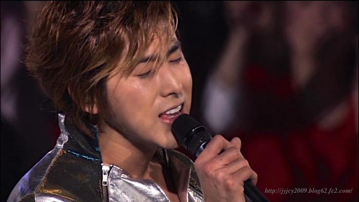 12yn-0415dvd-tone-tokyo-721-2.png