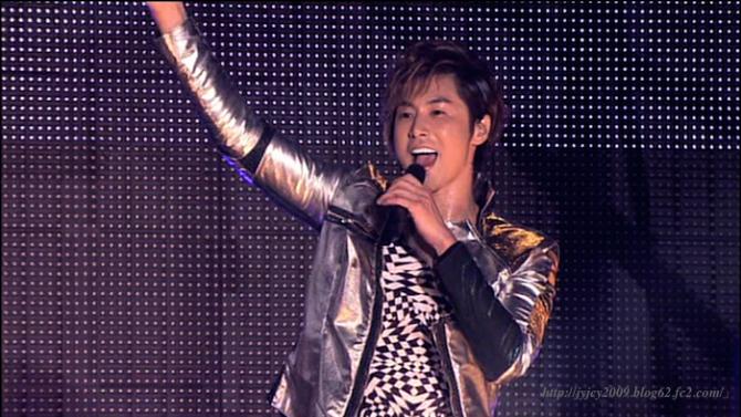 12yn-0415dvd-tone-tokyo-722-3.png