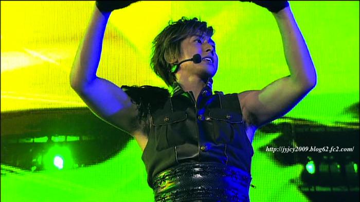 12yn-0415dvd-tone-tokyo-827-1.png