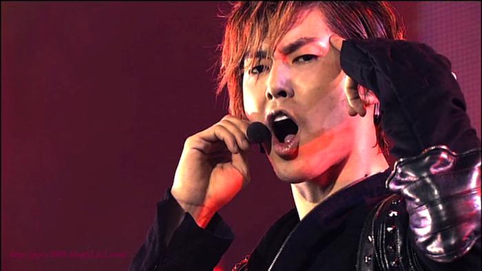 12yn-0415dvd-tone-tokyo-906-2.png