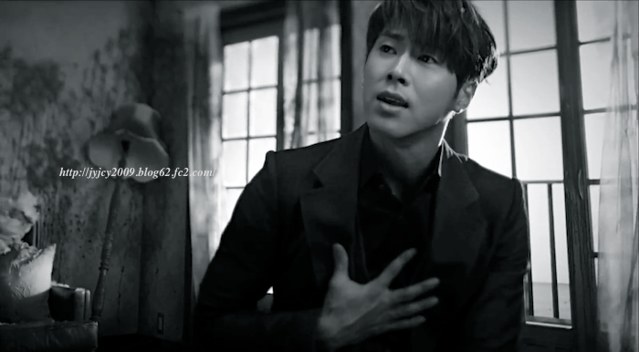 13tvxq-0116iknow-10-2.png