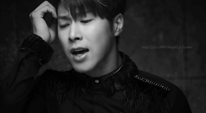 13tvxq-0116iknow-14-2.png