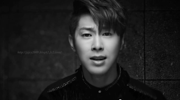 13tvxq-0116iknow-16-3.png