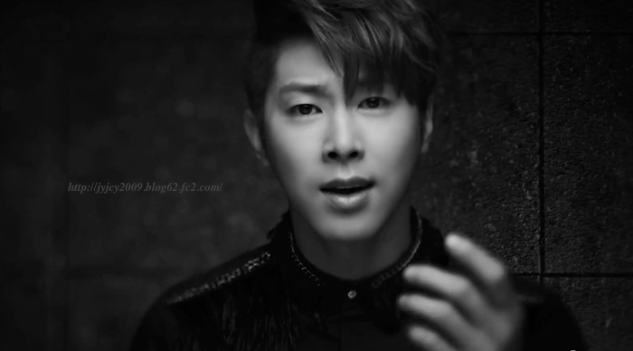13tvxq-0116iknow-20-2.png