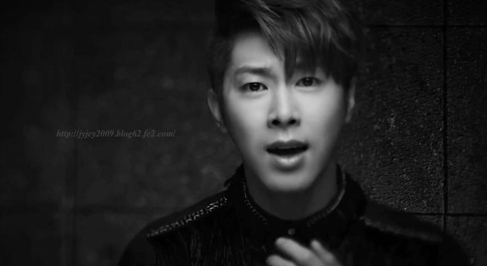 13tvxq-0116iknow-21-2.png