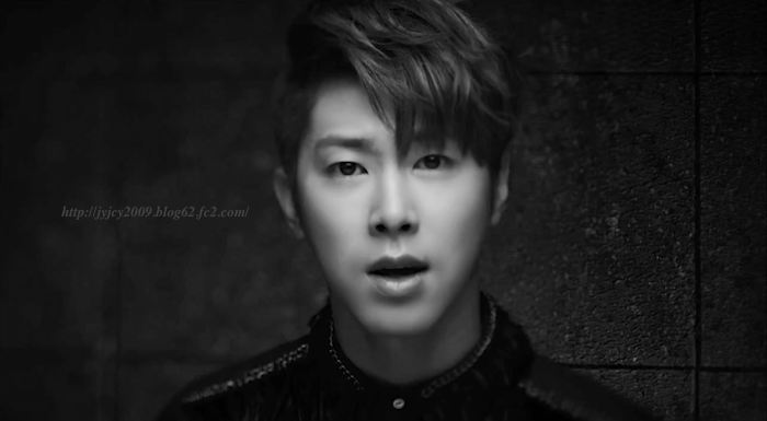 13tvxq-0116iknow-23-2.png