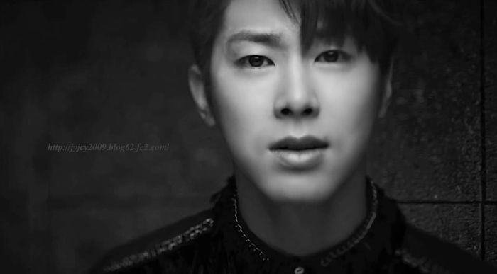 13tvxq-0116iknow-24-3-1.png