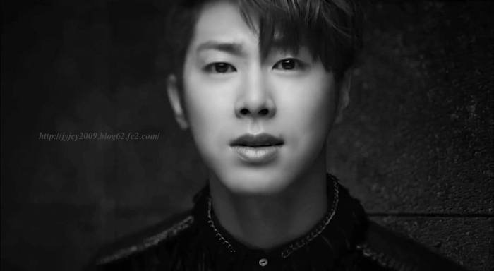 13tvxq-0116iknow-27-4.png
