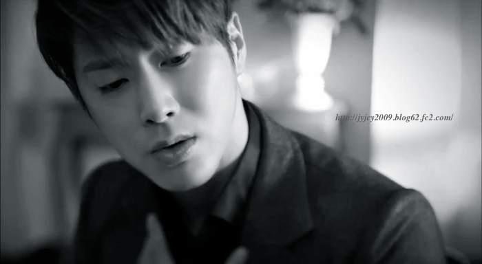 13tvxq-0116iknow-3-2.png