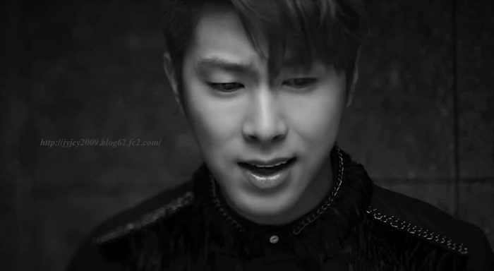 13tvxq-0116iknow-31-2.png