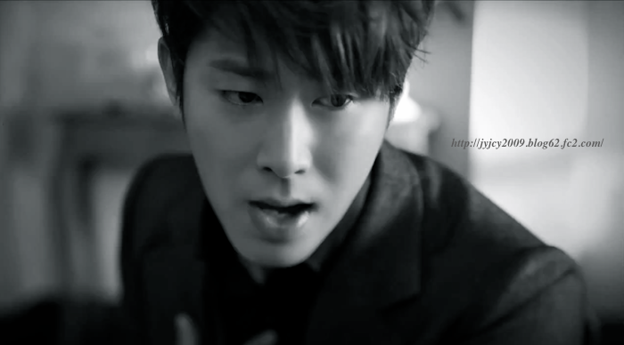 13tvxq-0116iknow-4-2.png