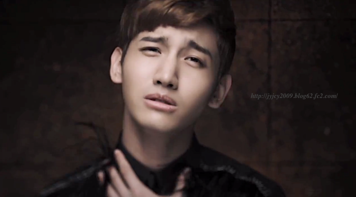 13tvxq-0116iknow-50-2.png