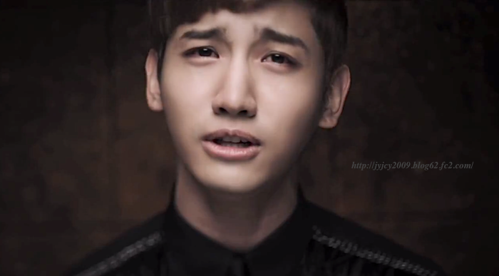 13tvxq-0116iknow-57-2.png