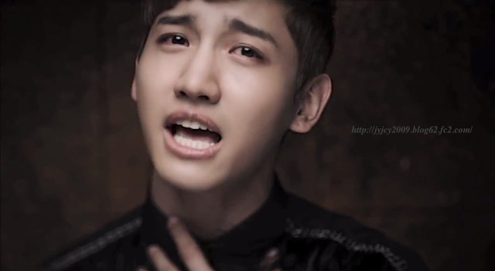 13tvxq-0116iknow-62-2.png