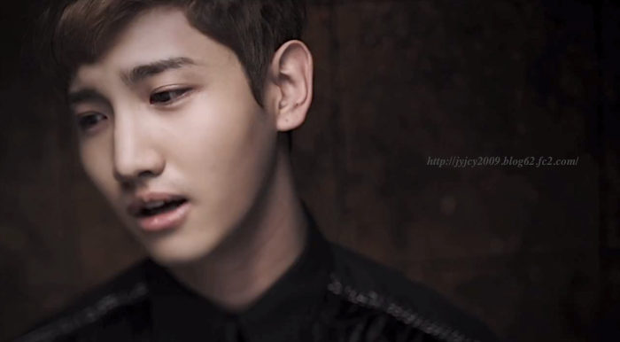 13tvxq-0116iknow-64-2.png