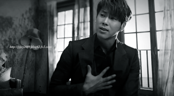 13tvxq-0116iknow-9-2.png