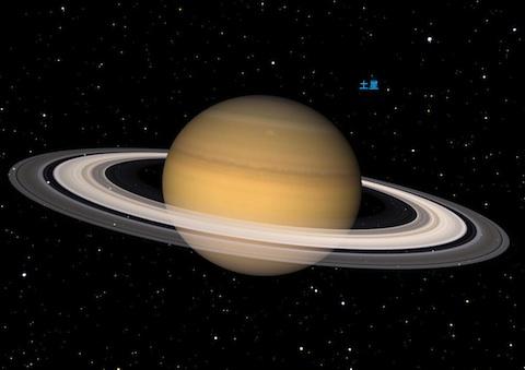 Saturn-1.jpg