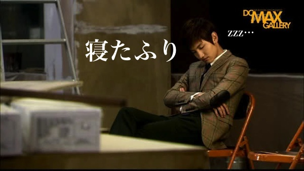 cm-drama-131-2.jpg