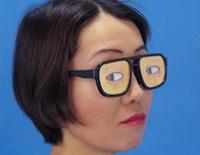 glasses-3-1.jpg