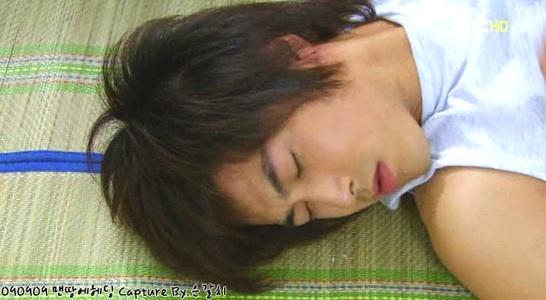 yn-drama1238-1_20121111022434.jpg