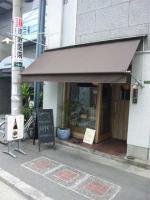 20120504_SBSH_0023.jpg