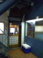 20120509_SBSH_0017.jpg