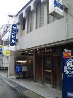 20120701_SBSH_0006.jpg