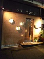 20120703_SBSH_0001.jpg