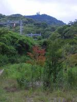 20120714_SBSH_0002.jpg