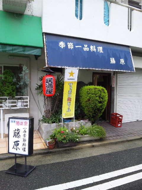 20120721_SBSH_0022.jpg